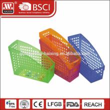 ON SALE--Plastic file holder