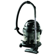 filter air hitam drum vacuum cleaner