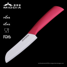 "5"" Кухонный Нож Шеф-Повара, Jepanese Суши Нож"