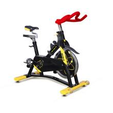 Велотренажер / велотренажер для занятий фитнесом (OTA-306)