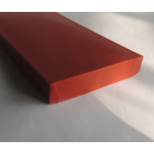 Silicone Rubber Heat-Resistant Sealing Strips
