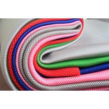 Air Mesh Fabric for Making Garment