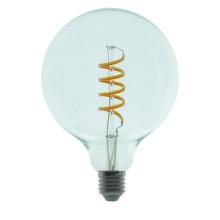 Ampoule à filament vintage E27 Smart Zigbee3.0