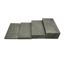Custom processing  carbon graphite sheet  High temperature resistance  pyrolytic graphite sheet  high purity