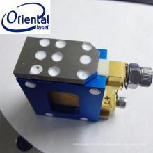 Cabeza de mango láser Alma Soprano 810nm 1200w Reacondicionar / reparar con la barra de láser de Alemania