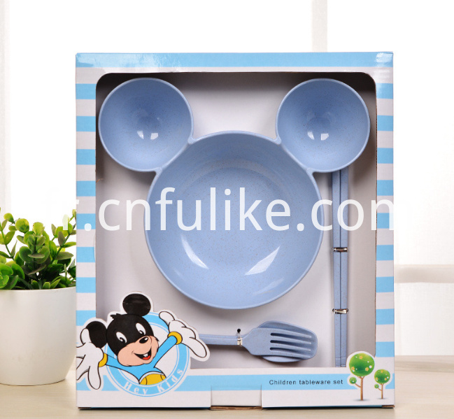 Tableware Set Cheap