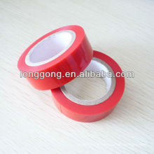 B Grade PVC Rubber tape