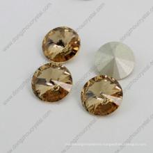 Crystal Fancy Stones S W