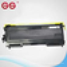 Cartucho de tóner de promoción tóner TN350 para impresora láser Brother