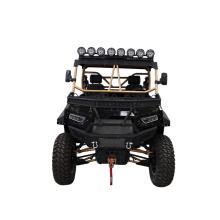4x4 Farm Utility UTV Benzin utv für die Jagd