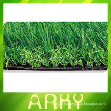 Arky Good Quality Artificial Grass