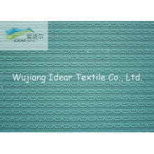 600D Polyester Jacquard Oxford Fabric For Luggage