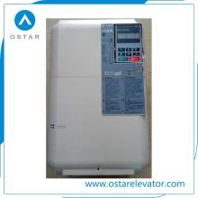 Yaskawa L1000A Inverter for Elevator Controlling System