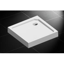 Улучшенная душевая подставка SMC (LT-F80H1)