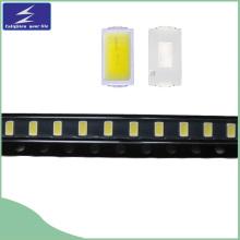 55-60lm SMD 5730 Fuente de luz LED