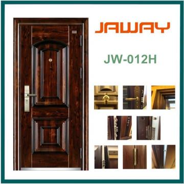 90mm High Quality Door