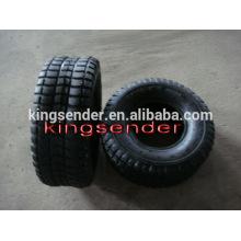 Schubkarre Räder/Reifen Reifen 4.10/3.50-4