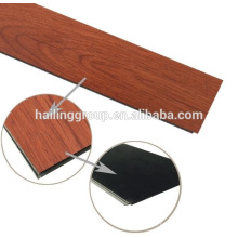 Luxury vinyl click flooring pvc click flooring