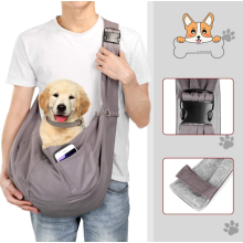 Bequemer Pet Sling Carrier