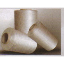 100% 150D / 75F Filamento acrílico FDY / DTYyarn