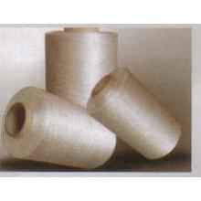 100% 150D / 75F Filament acrylique FDY / DTYyarn