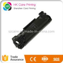 Compatible CE435A Cartucho de tóner 35A para HP Laserjet 1005/1006