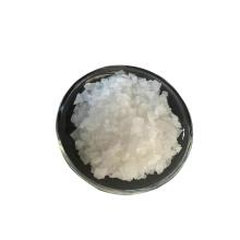 Free Sample concrete admixture polycarboxylic acid superplasticizer