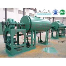 Serie ZPG más vendidos de secado de la máquina Secador de grano de vacío