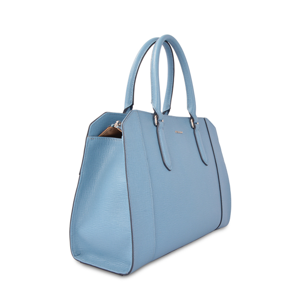 new trending hot sale handbags sale business tote womens leather shoulder bags