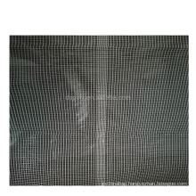 High Quality Pest Resistant Crops Anti-insect Net Protect Anti-Hail Net