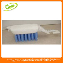 2014 New Durable Mini Vegetable Brush,Kitchen Brush