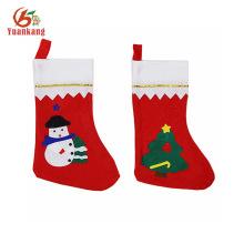 2016 hotsale Christmas Stockings products wholesale