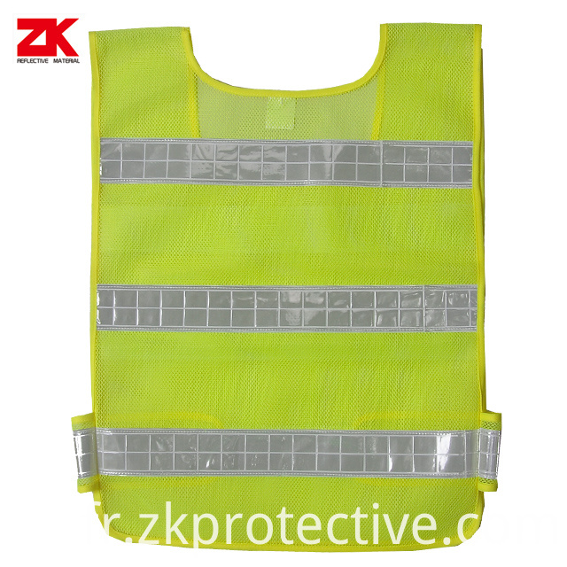Mesh Cheap Vests