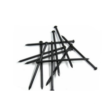 2 Inch Large Steel Anchor Common Concrete Wire Nail