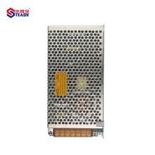 120W Network Power Supply 12VDC 10A