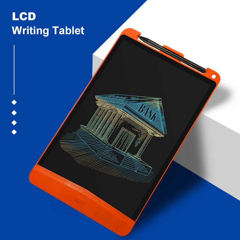 Computer Drawing Tablet