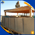 for sale military equipment factory hesco barrier