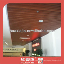 WPC wall & ceiling sheets
