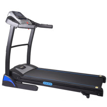 Home Use High Quality Electric Treadmill