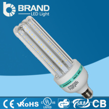 wholesale make in china best price high quality 360 Angle AC220V bulb tube lamp