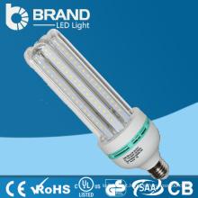 Atacado fazer na China melhor preço de alta qualidade 360 Ângulo AC220V bulbo tubo lâmpada