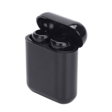 Charging Case TWS Bluetooth Earphones