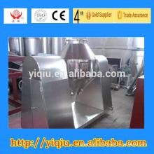 Large scale Vacuum Dryer