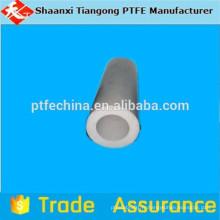 Micro tubes ptfe