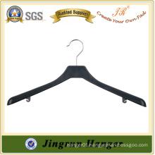 All Kinds of OEM / ODM Manufacturer Plastic Garment Hanger