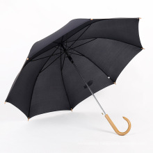 B17 wooden outdoor full body umbrella for sale