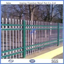 Горячая Распродажа Европейский забор (ТС-J63)