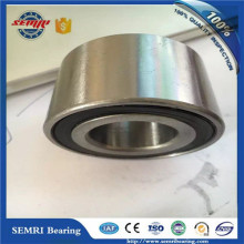 High Precision Long Working Life Wheel Bearing (dac3872W-8CS81)