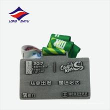 Medalha de metal de alta qualidade de liga de zinco à venda