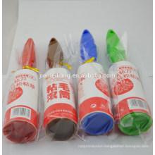 JML clothes/bed/sofa lint remover stick lint removers